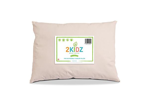 2kidz-toddler-pillow