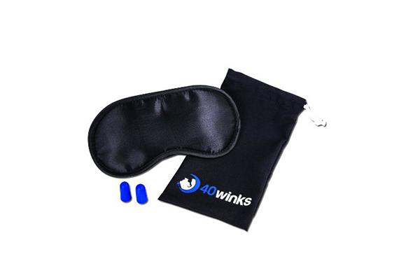 40-winks-silky-smooth-sleep-mask