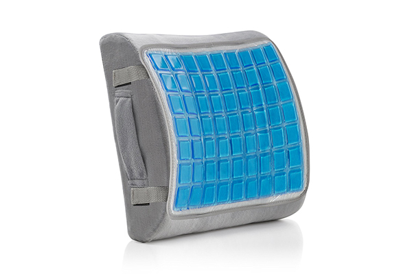 5-in-1-memory-foam-cushion
