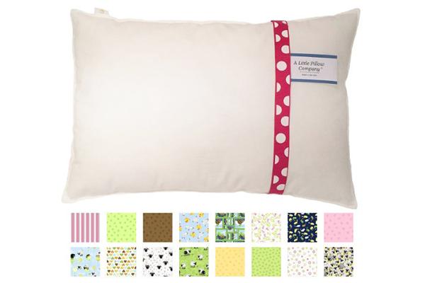 a-little-pillow-toddler-pillow