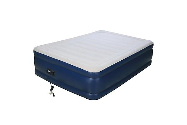airtek-deluxe-air-bed