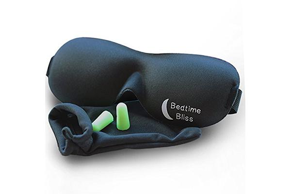 bedtime-bliss-sleep-mask