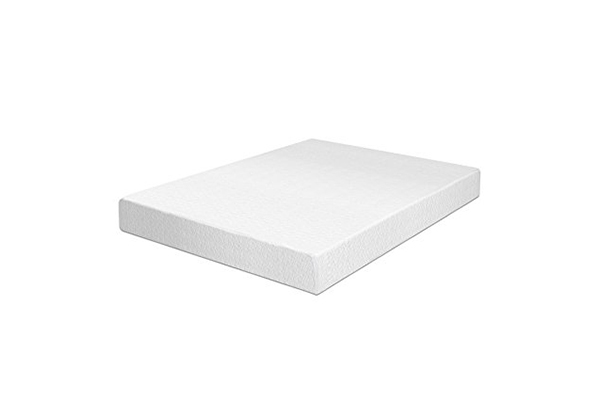 best-price-memory-foam-mattress