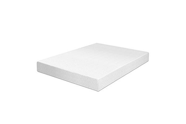 best-price-memory-foam-mattress