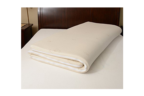 bio-sleep-concepts-natural-latex-mattress-topper