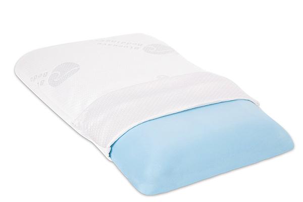 bluewave-bedding-cool-gel-pillow