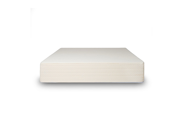 brentwood-home-bamboo-gel-mattress