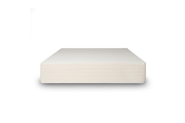 brentwood-home-bamboo-gel-mattress