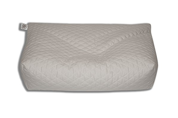 cpapfit-cpap-pillow
