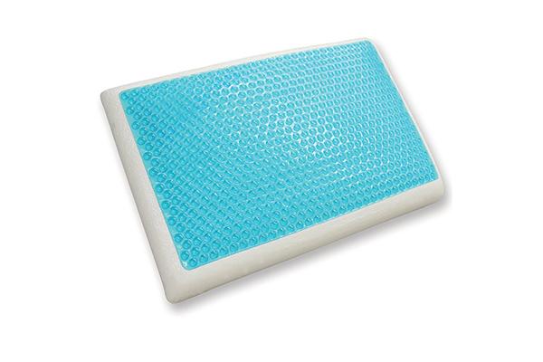 classic-brands-gel-pillow