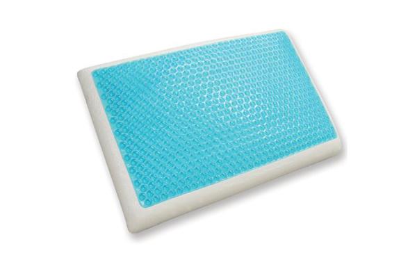 classic-brands-reversible-cool-gel-pillow