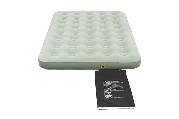 coleman-high-air-bed
