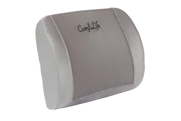 comfilife-lumbar-support-back-pillow