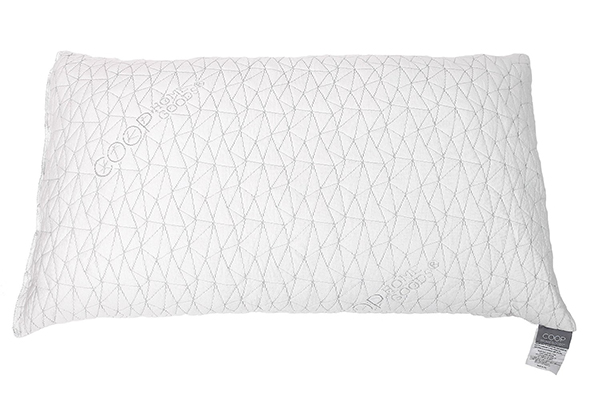 coop-home-goods-pillow