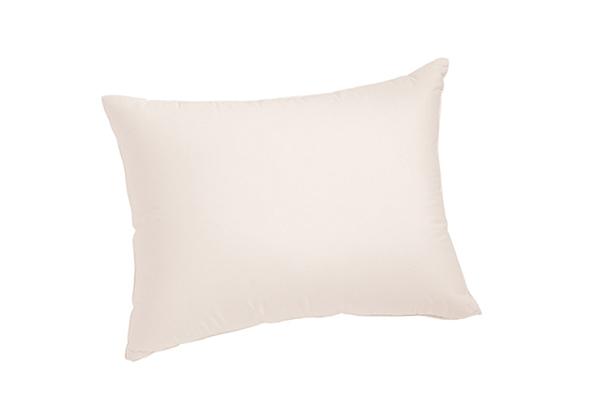 cuddledown-stomach-pillow