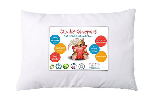 cuddly-sleepers-toddler-pillow