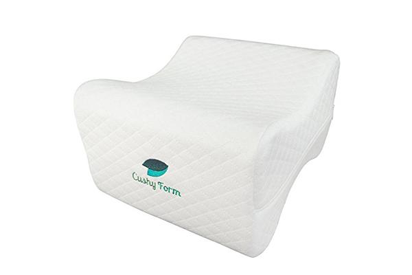 cushy-form-tempurpedic-pillow