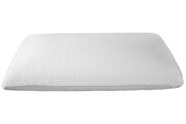 dc-labs-sleeper-memory-foam-pillow