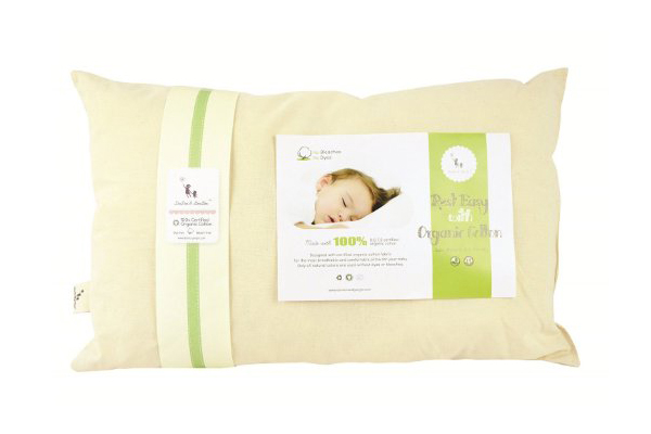 dordor-and-gorgor-toddler-pillow