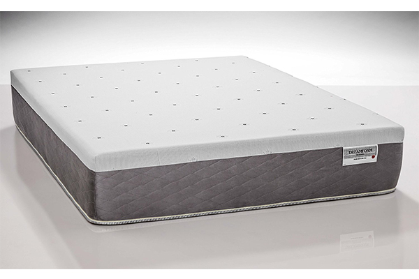 dreamfoam-ultimate-dreams-mattress