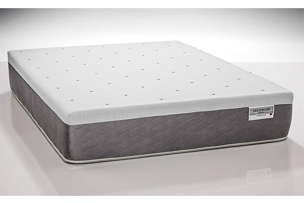dreamfoam-ultimate-dreams-mattress