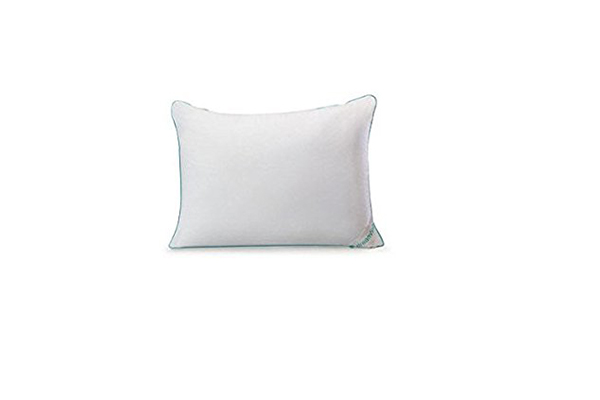dreamfinity-cooling-pillow