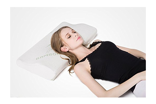 easylife-memory-pillow
