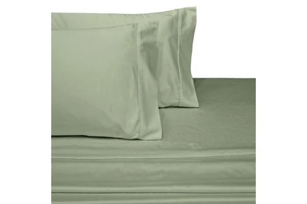 elegant-bedding-egyptian-bed-sheet