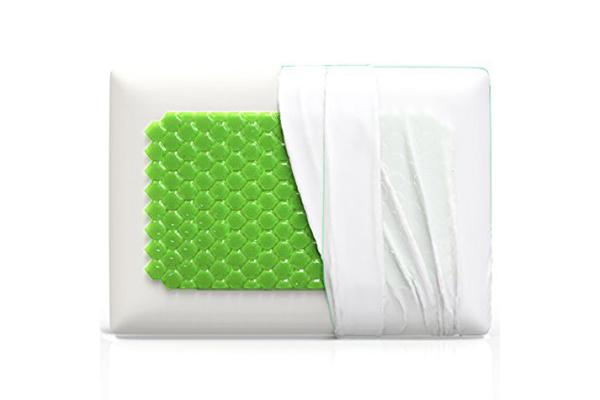 equinox-gel-pillow