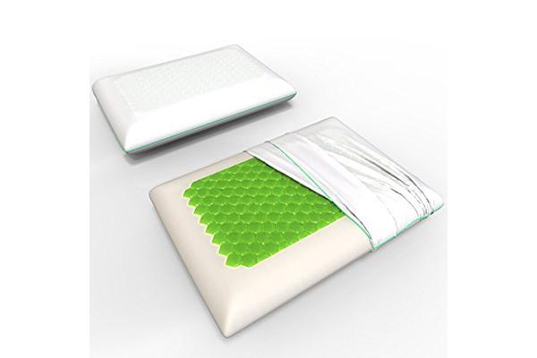 equinox-memory-foam-pillow