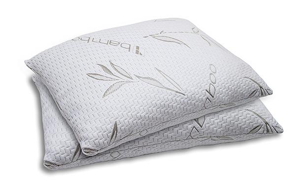 eveys-shredded-memory-foam-pillow