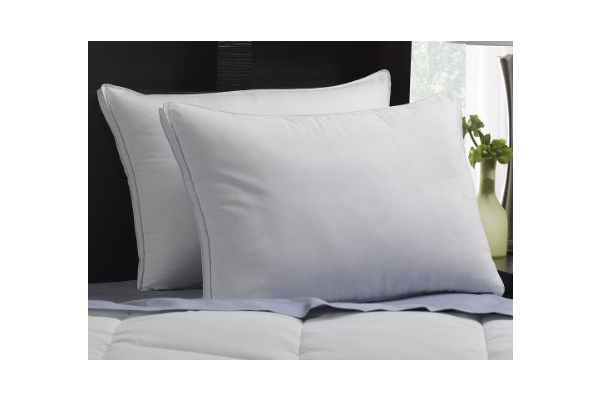 exquisite-hotel-luxury-plush-down-pillows