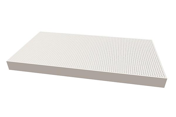 extra-soft-talalay-latex-mattress-topper