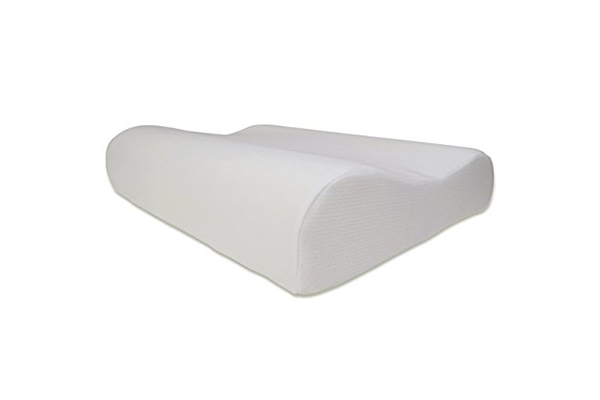 fy-living-contour-cervical-pillow