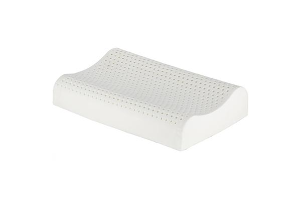 hypnotist-talalay-natural-latex-pillow