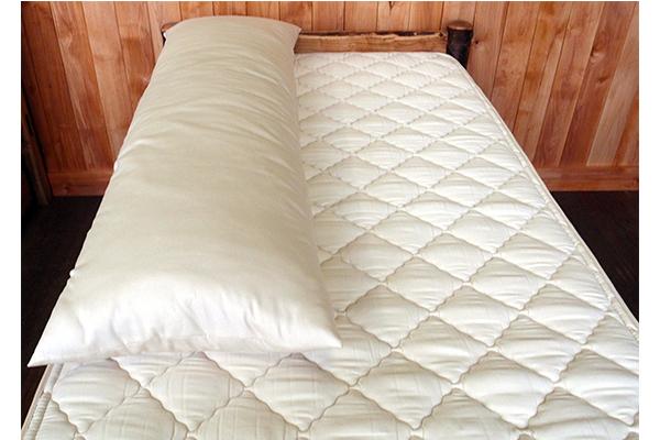 holy-lamb-organic-body-pillow
