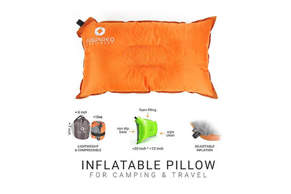inspired-equipment-compressible-pillow