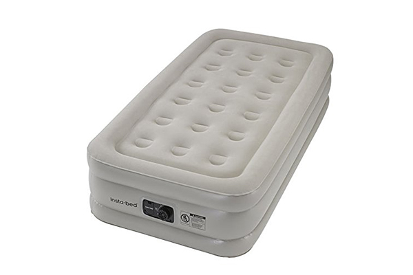 instabed-air-bed