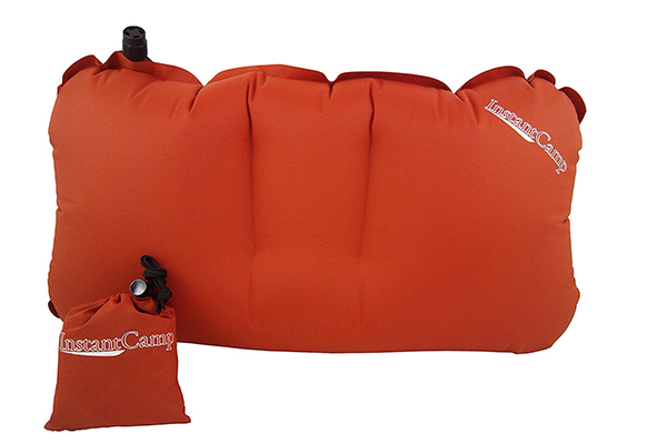 instantcamp-lightweight-inflatable-pillow