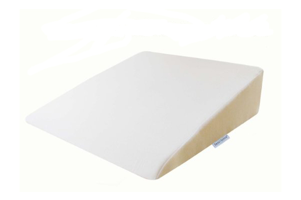 intevision-foam-wedge-bed-pillow
