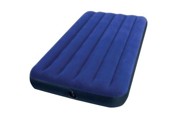 intex-classic-air-bed