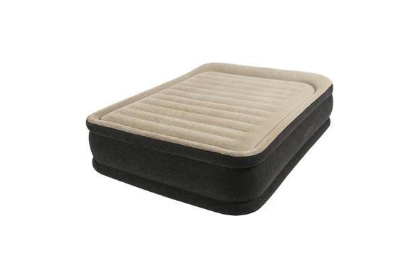 intex-premium-air-bed