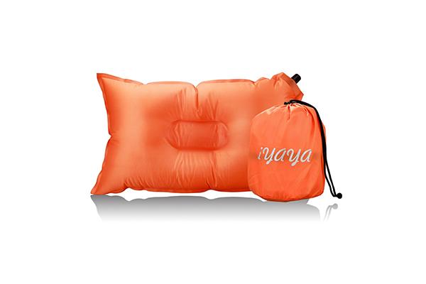 iyaya-travel-pillow