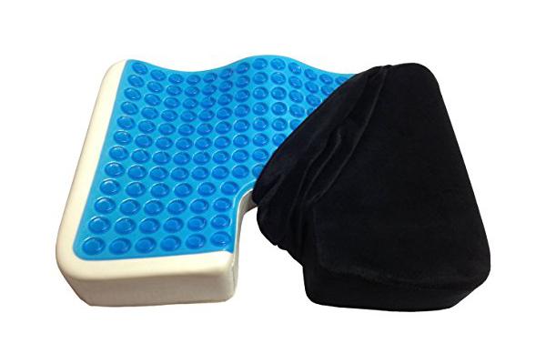 kieba-gel-pillow