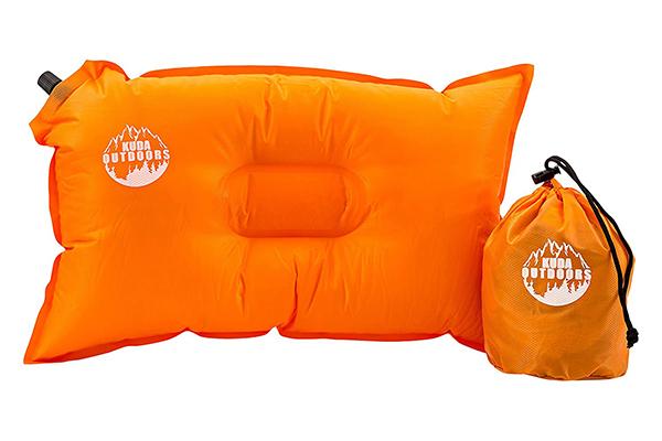 kuda-outdoors-travel-pillow