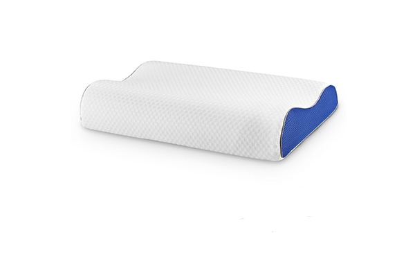 langria-cervical-pillow