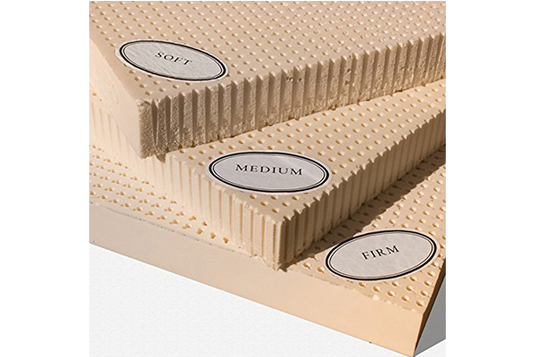 latex-mattress-factorys-natural