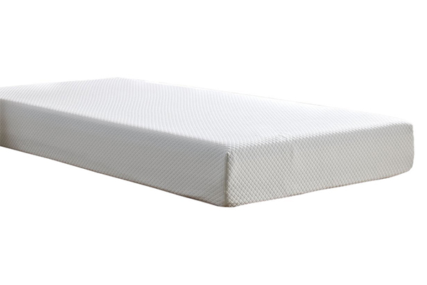 lexmod-aveline-twin-mattress