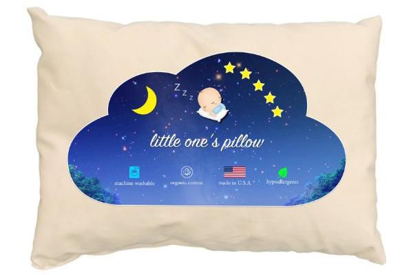 little-ones-pillow-toddler-pillow