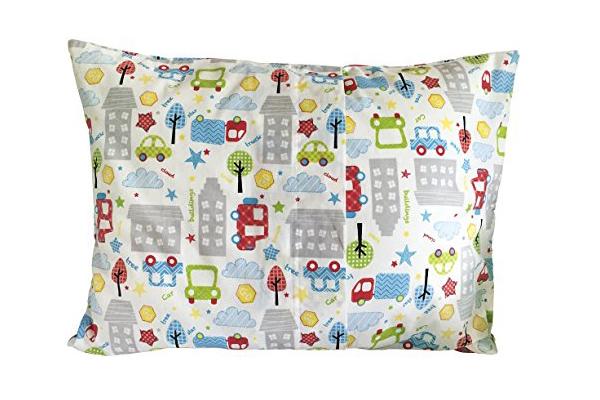 little-sleepy-head-toddler-pillow
